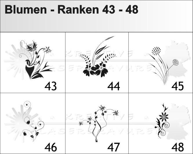 Berühmt Vorlagen Für Blumen Ideen - Beispiel Wiederaufnahme Vorlagen ...