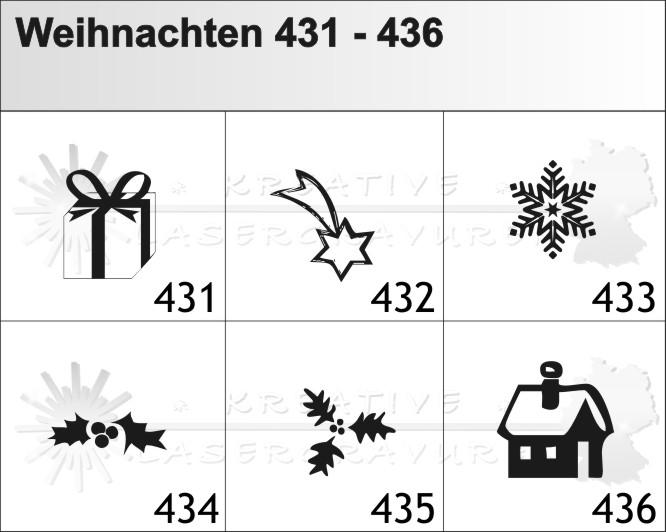 Vorlagenmuster - Vorlagen-Muster u. Schriftmuster - Lasergravuren im ...