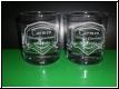 Gravur  Whiskyglas - auf Wunsch mit Fotogravur