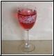 Weinglas 250ml incl. Gravur