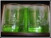 Whiskygläser-Geschenkset-mit Gravur