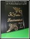 Geschenk zur Goldene Hochzeit - Weinpräsent - gravur