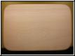 Bild auf Holz - Lasergravur- Ihr Wunschmotiv