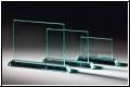 Pokal-JADE-Glas 170x200  (66422)