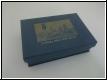 Pokal - JADE-Glas 120x150  (66423)