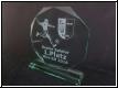 Pokal-JADE-Glas 8eck 225x202 (65080)