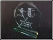 Pokal-JADE-Glas 8eck 200x182 (65082)