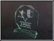 Pokal-JADE-Glas 8eck 175x154 (65084)