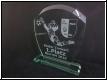 Pokal-JADE-Glas 215x180 (66988)