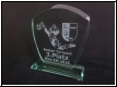 Pokal-JADE-Glas 177x145 (66990)