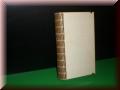 Geschenkverpackung Holz - Buchbox