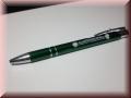Kugelschreiber  mit Gravur inkl. Verpackungetui