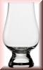 Whisky-Glas - Glencairn mit Gravur