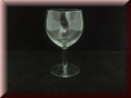 Weinglas 370ml incl. Gravur - Ballon-Weinglas