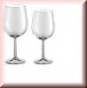 Weinkelch/glas 460ml incl. Gravur - Rotwein